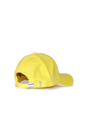 Hummel Jeffy Şapka Renkli